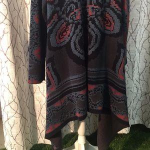 RACHEL Rachel Roy Sweaters - Rachel Roy carpet sweater